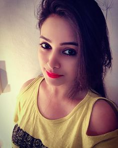 """""""How people treat you with their karma. How you react is yours. Desi Girl Image, Beautiful Girl Photo, Beautiful Girl Indian, Beautiful Girl Image, Most Beautiful Indian Actress, Girls Image, Cute Beauty, Beauty Full Girl, Girl Pictures"""
