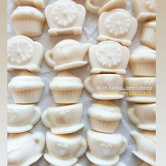 Soaps, Birthday, Party, Food, Hand Soaps, Birthdays, Essen, Parties, Meals