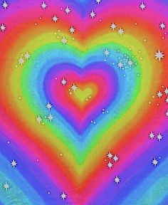 Rainbow Aesthetic, Aesthetic Indie, Aesthetic Collage, Bedroom Wall Collage, Photo Wall Collage, Picture Wall, Hippie Wallpaper, Heart Wallpaper, Hello Kitty Wallpaper
