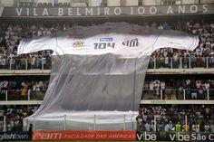 Santos vence o São Bento e está na semi-final do Paulistão... E clicando aqui http://santosjogafutebolarte.comunidades.net/imagens-de-santos-2-x-0-sao-bento você vai ver 67 belas imagens desta vitória Santista... Não percam !!!