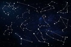 Astrology 2.0: The Intimate Details - OMTimes Magazine