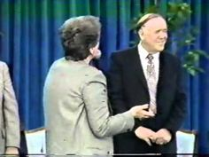 04 Kenneth Hagin - Prayer Seminar (Flowing in the Spirit - God's Timeing)