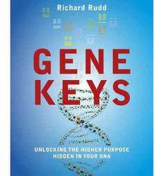 Does your DNA have a hidden purpose, and could it be the transformation of consciousness itself