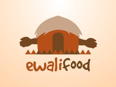 logotipos restaurante