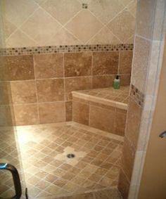 113 best tile ideas images tile home decor roof tiles rh pinterest com