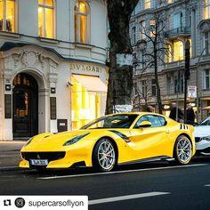 #f12#812sf#lamborghini#porsche#ferrari#mclaren#amazingcars247#carporn#carswithoutlimits#carsofinstagram#autounlimited#exoticcars#blacklist#amazing_cars#carbonforcars#autogespot#cargramm#exotic_performance#supercars#speedfanatics#thecarload#bmw#mustang#carinstagram#carsgasm#488#itswhitenoise#mercedes#amg