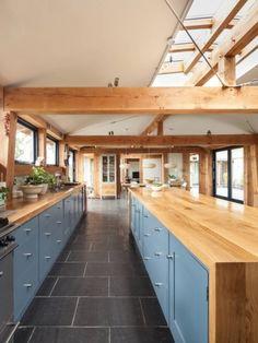 Projektant: Timber Design