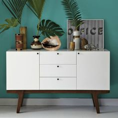 Birch   Bird Vintage Home Interiors » Blog Archive » Virtually Shopping at West Elm