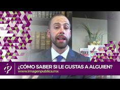Estilo Romántico (Teoría del Estilo) - Álvaro Gordoa - Colegio de Imagen Pública - YouTube