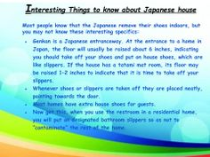 FActs about shoes in Japan,   To buy your massage shoes, Visit www.kenkoh.co.uk
