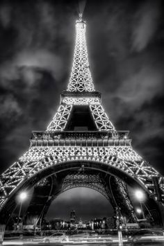 Bien connu collage-tour-eiffel | tour du monde maternelle | Pinterest | School HO36