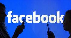 Attualità: Dopo #Google anche #Facebook vieta la pubblicità ai siti di bufale (link: http://ift.tt/2gc6ygs )