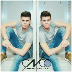 Zabdiel de Jesús Funny Me, My King, Memes, Just Love, Boy Bands, Bae, Crushes, Photo And Video, Guys