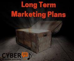 The Musician's Guide to Marketing Plans – Part 1 by Ariel Hyatt, Brooke Segarra & Chris Hacker of Cyber PR