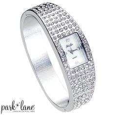 Diamond Dream Watch