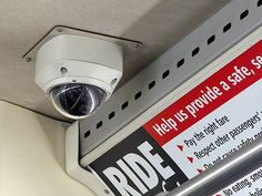 US Government Plans To Install Sophisticated Audio Surveillance On Public Buses