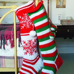 30 Inspiration Picture of Knitting Pattern Christmas Stocking Free . Knitting Pattern Christmas Stocking Free Free Pattern Knit A Christmas Stocking Pattern Hobcraft Knitted Christmas Stocking Patterns, Knitted Christmas Stockings, Christmas Knitting, Crochet Christmas, Christmas Patterns, Noel Christmas, Christmas Projects, Christmas History, Christmas Tables