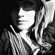 """Treating #PCOS w Food & Supps on Instagram: """"Having a nomad kind of day. #blackandwhite #bw #photooftheday #portrait #female"""" Treating Pcos, Treats, Female, Portrait, Day, Artwork, Instagram, Food, Sweet Like Candy"""