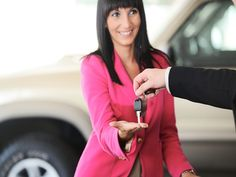 buying_a_car_with_bad_credit