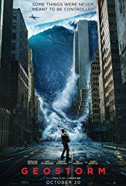 Watch Geostorm Full Movies Online Free HD  http://flixmovies21.net/movie/274855/geostorm.html    Genre : Action  Stars : Gerard Butler, Katheryn Winnick, Jodi Lyn Brockton, Abbie Cornish, Jim Sturgess, Ed Harris  Runtime : 0 min.  Release : 2017-10-19