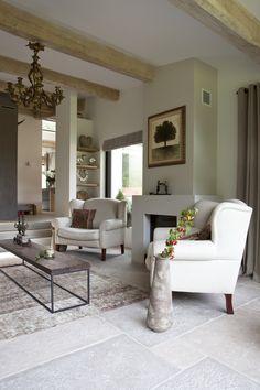Carien Hogeboom interieur en kleuradviezen