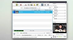 Xilisoft Video Converter Ultimate Review + Coupon LINK ►► http://xilisoftvideoconverter.buythiz.com Xilisoft Video Converter Ultimate is an all-in-one video ...