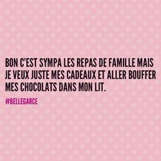 #bellegarce Bien Dit, Sarcasm, Real Life, Relationship, Messages, In This Moment, Genre, Funny, Instagram Posts