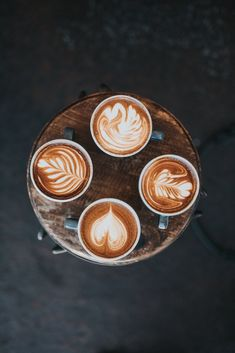 How Milk Alternatives Stack Up in Your Morning Coffee – Sweet and Spicy Monkey Coffee Images, Coffee Pictures, Coffee Photos, Tea Latte, Latte Art, Coffee Facts, Coffee Recipes, Coffee Drinks, Starbucks Drinks