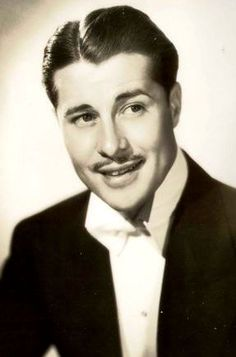 Don Ameche (31/5/08 - 6/12/93) Age: 85
