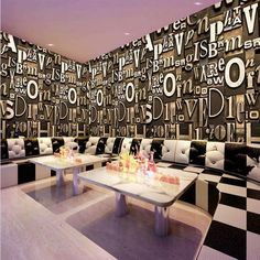 Large-mural-living-room-bedroom-wallpaper-KTV-bar-restaurant-retro-three-dimensional-mural-letters-wall-paper.jpg (536×538)