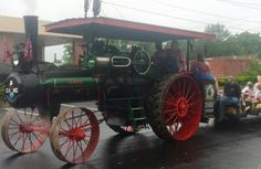 july 4th 2015 parade