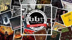 MONTH'S RELEASES: Ιούνιος 2020 Blue Pill, Frank Zappa, Bob Dylan, Deep Purple, Horror, News, Music, Musica, Musik