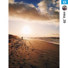 Photo taken by @welovekaliningrad on Instagram, pinned via the InstaPin iOS App! (01/04/2015)
