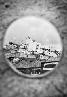 Es Una Historia Corta basada en un estilo propio con una idea basada literalmente en el silencio y la mirada como transformación poética.  httpa//kiomotto.blogspot.com.es/  modelo : Belen Rivero  maquilladora: Monica Taisma Rosales  fotografo experimental: zattuzito vera zainz  año: 2015