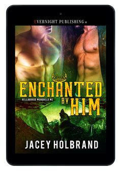 Will their secrets cause betrayal and hurt? #MMRomance @JaceyHolbrand #BookRelease