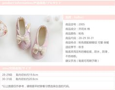 new Export childrens soft bottom household shoes indoor slippers Girl Butterfly Knot bag with slippers Indoor Shoes Girls