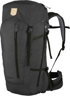dcaff4c502dc 19 Best camping gear images