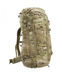 ARC'TERYX LEAF KHARD 60 BACKPACK MULTICAM A hybrid Assault/Patrol Pack capable of also carrying a carbine in a concealed manner. http://www.us-elitegear.com/arc-teryx-leaf-khard-60-backpack-multicam   **Restricted to USA and APO/FPO sales**