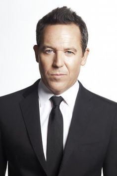 Greg Gutfeld. Irreverence is name. And his points made. His use of verbose, and provocative language is effective at grabbing attention, and making one think. Witty, pithy, rhymey, lovable.