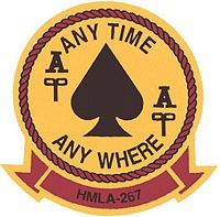 """Any Time Any Where"" Usmc, Marines, Us Army Patches, Marine Corps Bases, Military Housing, Camp Pendleton, Attack Helicopter, My Marine, American Soldiers"