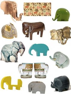 Find out what an elephant means in feng shui a well - Elephant meaning feng shui ...