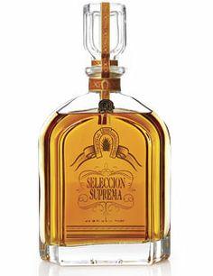 Geek Birthday, 30th Birthday, Tequila, Liquor Bottles, Perfume Bottles, Board Game Geek, Board Games, 21st Birthday Checklist, Treasure Hunt Clues