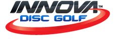 57 Disc Golf Videos From Innova.... Discmania Deep in the Game trailer - A series of instructional Disc Golf videos