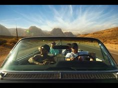 ▶ Bliss n Eso - My Life (feat. Ceekay Jones) - Official Video Clip - YouTube
