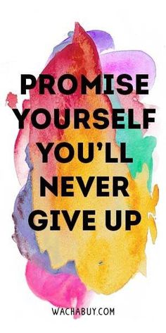 / Perseverance Quotes To Empower You to Never Give Up Best Quotes Success Good Life Quotes, Wisdom Quotes, True Quotes, Success Quotes, Quotes To Live By, Motivational Quotes, Inspirational Quotes, Favorite Quotes, Best Quotes