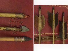 #jasper #kalkberg #normanskill #arrowheads #projectilepoints... Read more at: http://ift.tt/2l1Nkva #crafts
