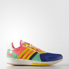 Find your adidas stellasport, Shoes at adidas. All styles and colours  available in the official adidas online store.