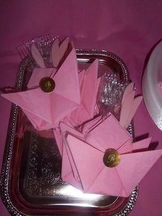 Princess Tea Birthday Party Ideas | Photo 1 of 7 | Catch My Party
