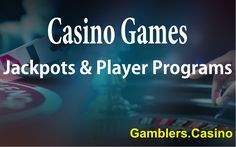 The aim of this extensive list of frequently asked questions is to give players an idea of online casinos. Guidance is essential, even if you think of yourself as experienced. The answers to the questions below are useful source for anyone, especially for beginners. Serious online casinos subject their games and software to third party …