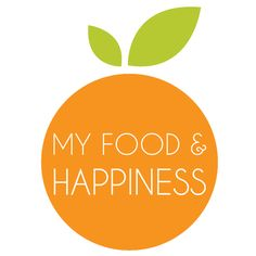 My Food & Happiness - Lifestyle, not a diet. Easy Meals, Happiness, Diet, Healthy, Happy, Recipes, Food, Bonheur, Essen